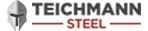 Teichmann Steel